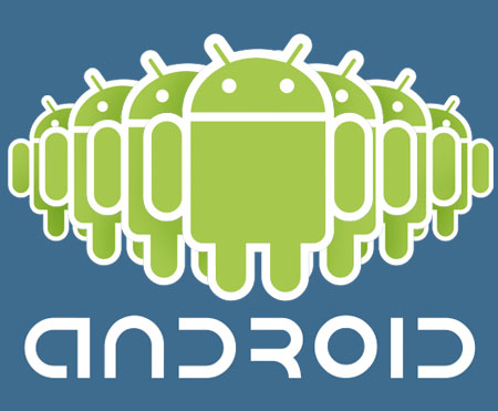 logo_android 2